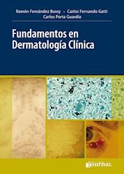 Papel Fundamentos En Dermatología Clínica