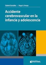 Papel Accidente Cerebrovascular En La Infancia Y Adolescencia