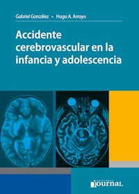 Papel Accidente Cerebrovascular En La Infancia Y Adolescencia