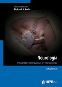 Papel Neurología
