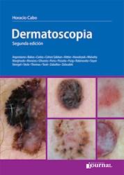 Papel Dermatoscopía - 2ª Ed