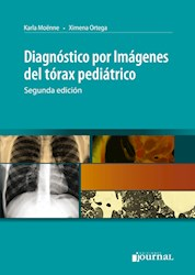 Papel Diagnóstico Por Imagenes Del Tórax Pediátrico - 2ª Ed.
