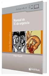 Papel Manual De Tc De Urgencia