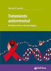 Papel Tratamiento Antirretroviral