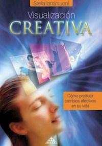 Libro Visualizacion Creativa
