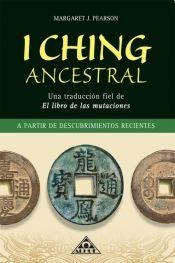Papel I Ching Ancestral