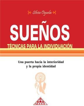 E-book Sueños Ebook