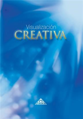 E-book Visualizacion Creativa Ebook