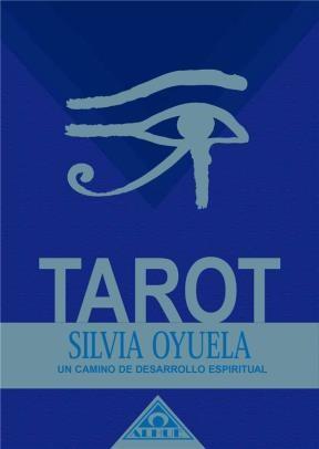 E-book Tarot, Un Camino De Desarrollo Espiritual Ebook