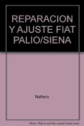 Papel Reparacion Y Ajuste Auto Fiat Palio Siena