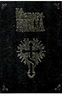 Papel SAGRADA BIBLIA (CARTONE)