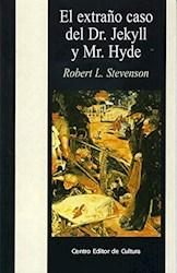 Papel Retrato De Dorian Gray, El /El Extraño Caso Del Dr. Jekill Y Mr. Hyde