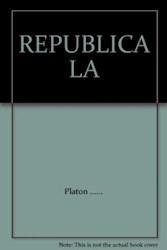 Papel Republica, La Centro Editor