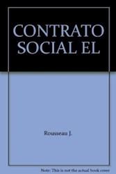 Papel Contrato Social, El Centro Editor