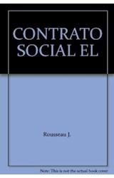 Papel CONTRATO SOCIAL