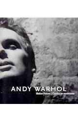 Papel ANDY WARHOL MOTION PICTURES / CUADROS EN MOVIMIENTO