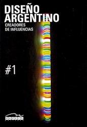 Libro 1. Diseño Argentino