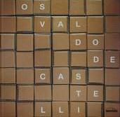Libro Osvaldo Decastelli