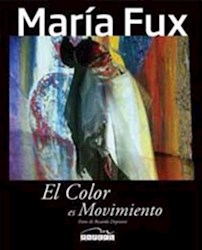 Libro El Color En Movimiento