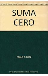 Papel SUMA CERO