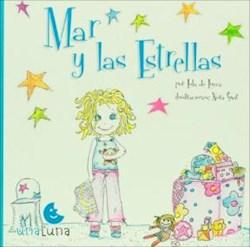 Libro Mar Y Las Estrellas