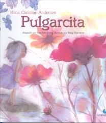 Papel PULGARCITA