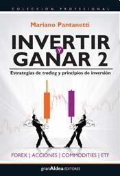 Papel Invertir Y Ganar 2