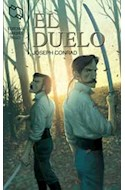 Papel DUELO