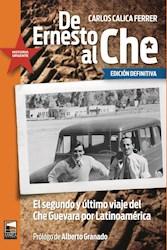 Libro De Ernesto Al Che