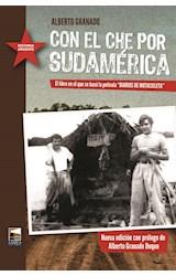 Papel CON EL CHE POR SUDAMERICA