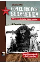 E-book Con el Che por sudamérica