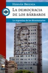 Libro La Democracia De Los Barbaros