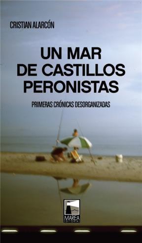 E-book Un Mar De Castillos Peronistas