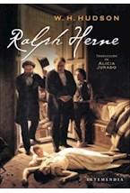 Papel RALPH HERNE
