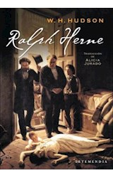 Papel RALPH HERNE