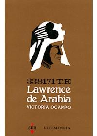 Papel Lawrence De Arabia