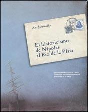 Libro El Historicismo De Napoles Al Rio De La Plata
