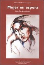 Libro Mujer En Espera