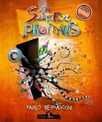 Libro Los Super Premios