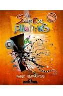 Papel SUPER PREMIOS (ILUSTRADO) (CARTONE)