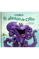 Papel ABRAZO DE OTTO (CARTONE)