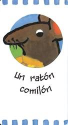 Papel Raton Comilon, Un