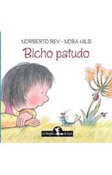 Papel BICHO PATUDO