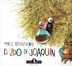Papel Zoo De Joaquin, El