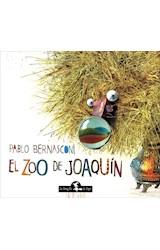 Papel ZOO DE JOAQUIN