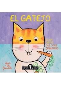 Papel El Gatejo