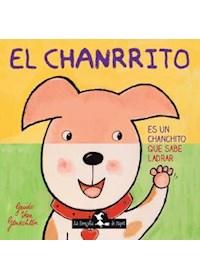 Papel El Chanrrito