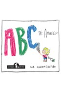 Papel ABC DE AMADEO