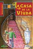Libro La Casa De La Viuda