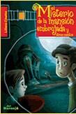 Libro El Misterio De La Mansion Embrujada Y Otros Cuentos